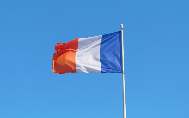 抗認知症薬を保険適応から外したフランス事情