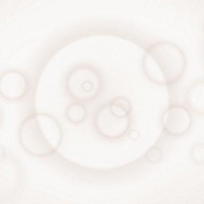 帯状疱疹後神経痛(PNH)