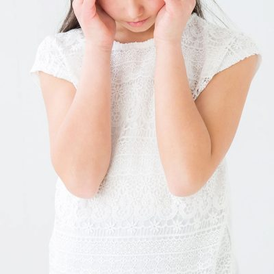 頭痛と生活習慣:スマホを使ったビッグデータ解析