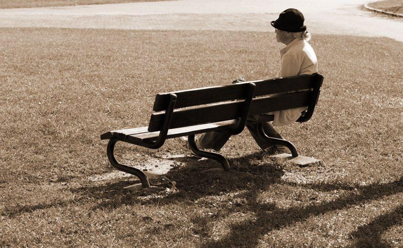 高齢者の「静かなてんかん発作」―最近のケースからー