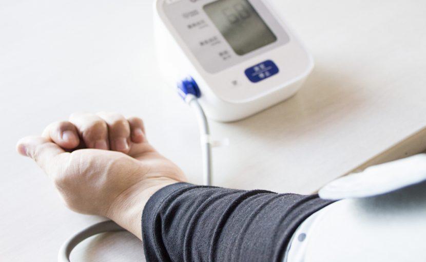 血圧147mmHgは正常?人間ドック学会の基準値の意味