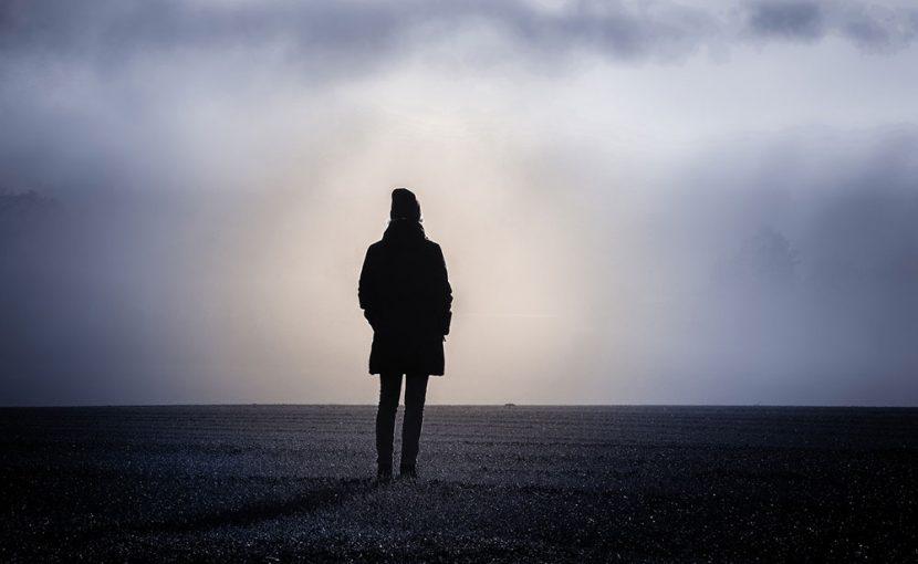 脳卒中とうつ病