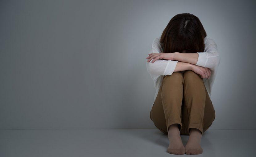 新型うつ病の謎