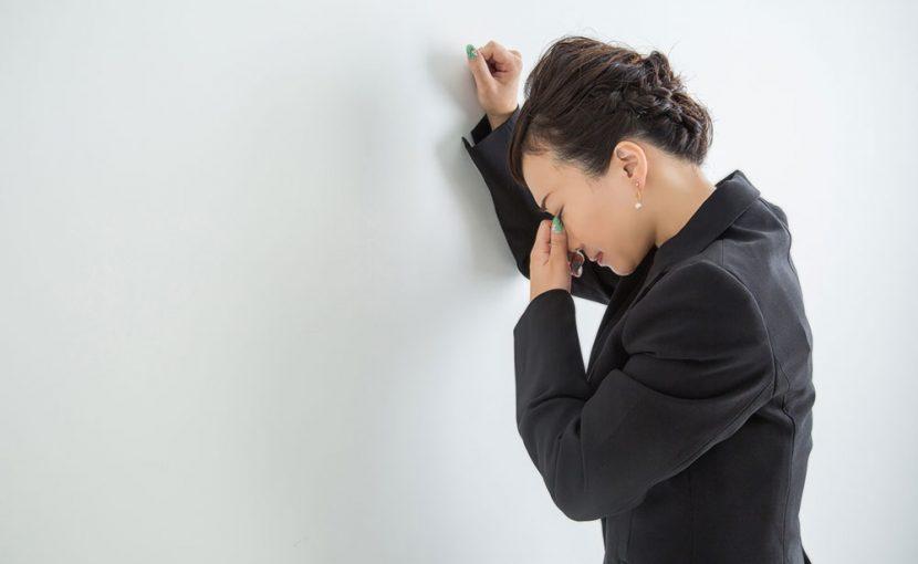 片頭痛にめまいが合併する「前庭性片頭痛」
