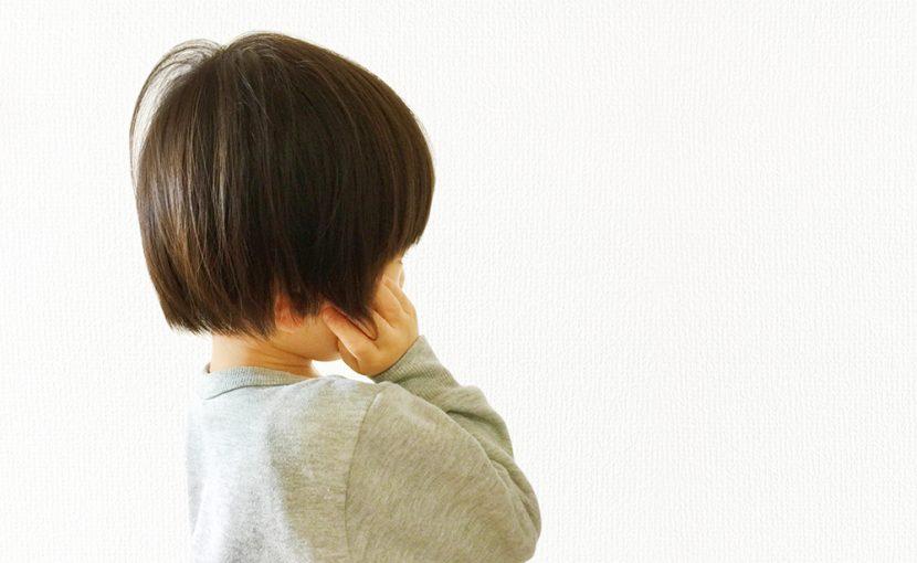 小児の頭痛