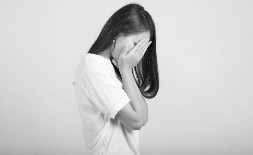 単純疱疹ウイルスと顔面神経麻痺