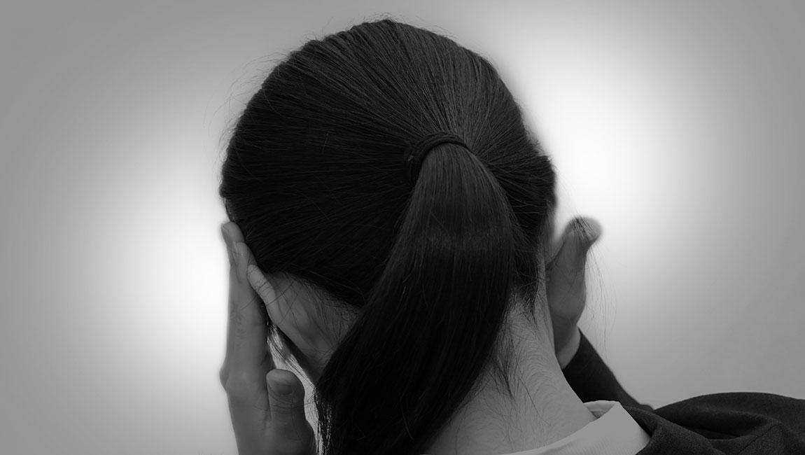脳卒中危険度診断チェックシート