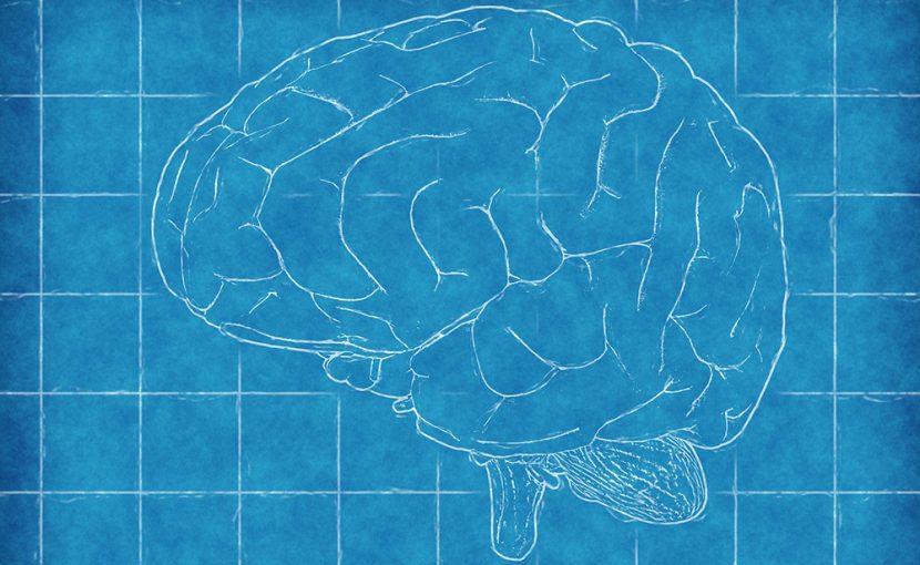 もうひとつのクモ膜下出血「解離性脳動脈瘤」
