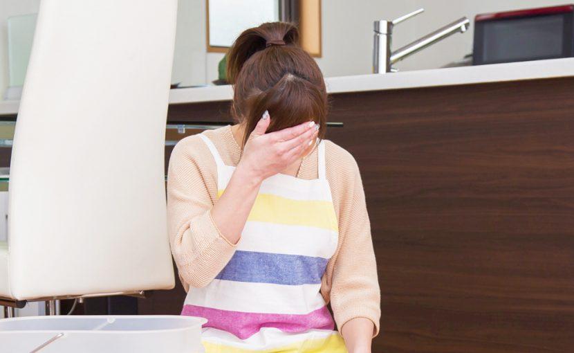 片頭痛の自己診断法(正しく診断して適切な治療を)