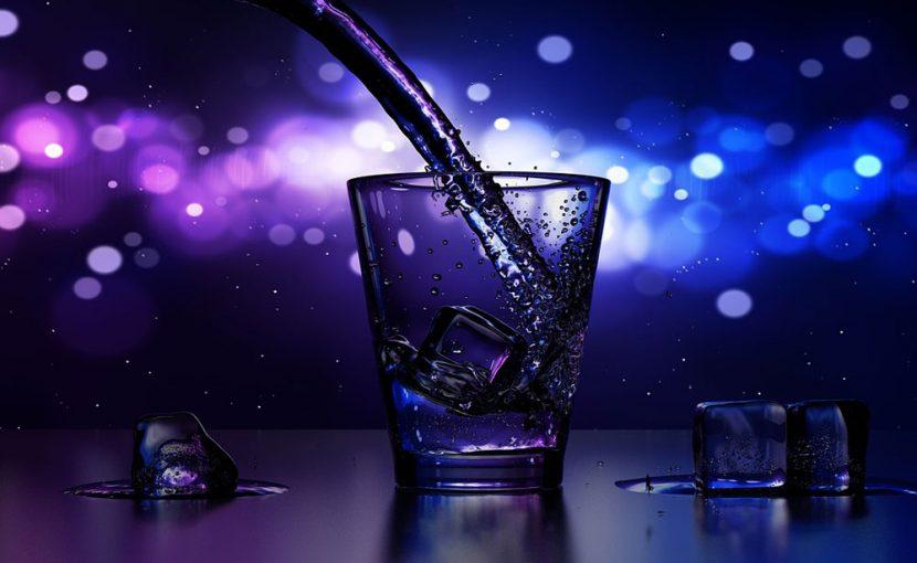 「アルコール依存症」と「うつ病」の危険な関係