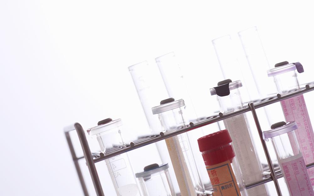 新型コロナウイルス(COVID19)治療薬の現況
