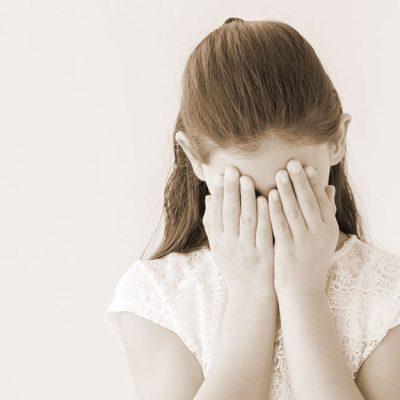 帯状疱疹と顔面神経麻痺:(ラムゼイハント症候群)