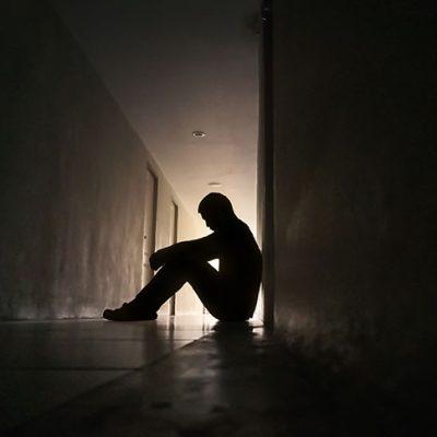 「うつ病」と「うつ状態」どう違う?