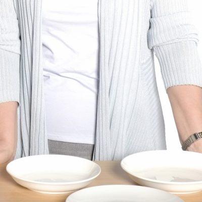 新型コロナウイルス感染症が重症化しやすい低栄養高齢者